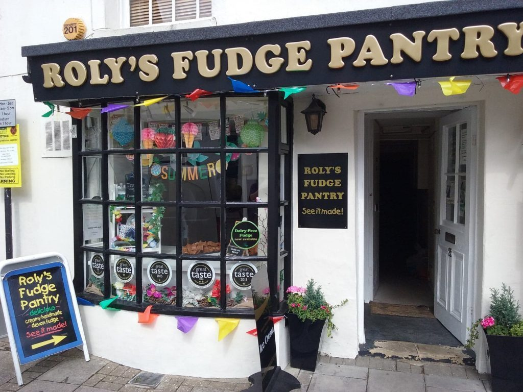 Rolys-Fudge-Shop